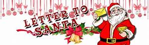 Send a letter to santa claus online mocomi kids for Send a letter online to santa claus