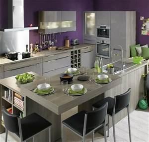 Küchen Bei Ikea : metod k chen von ikea und was man daraus machen kann ~ Markanthonyermac.com Haus und Dekorationen