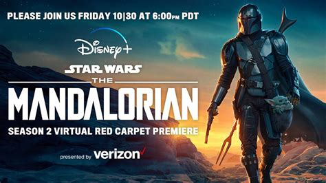 StarWars.com To Host Virtual Red Carpet Event In Advance ...