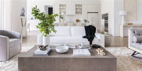 lovely living room design ideas  modern living