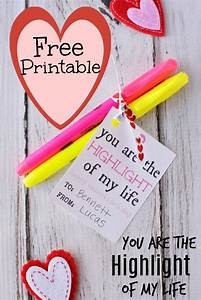 Valentines Day Fun For Kids Free Printables Snack Ideas
