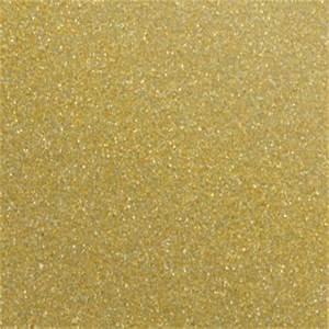 Wandfarbe Gold Metallic : produktdetails oracal 951 premium cast graphic innovations ~ Frokenaadalensverden.com Haus und Dekorationen