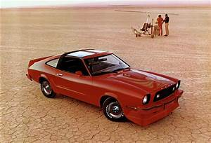 1978 Ford Mustang II Images. Photo 1978-Ford-Mustang-King-Cobra-01-1024.jpg