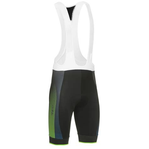 race bib wiggle dhb asv race bib shorts lycra cycling shorts