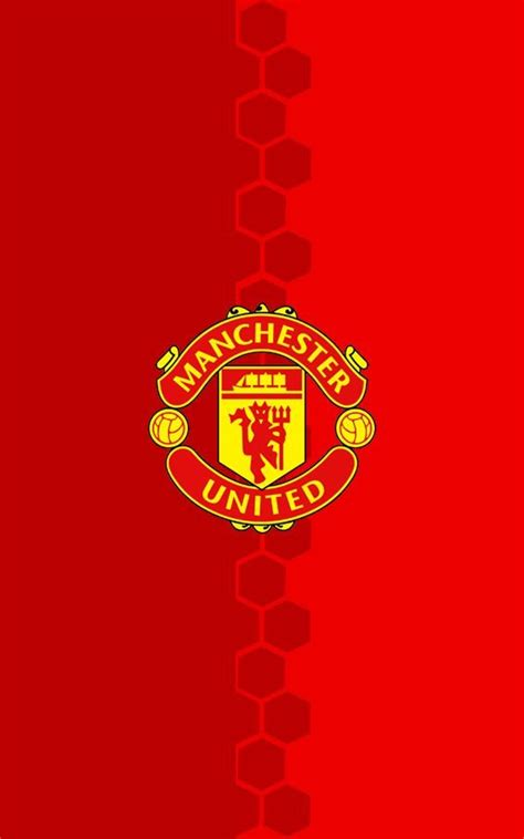 manchester united iphone wallpaper manchester united
