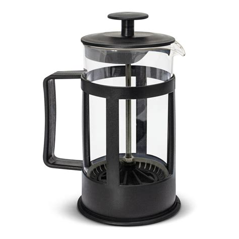 Alibaba.com offers 1,504 coffee plunger stainless products. Crema Coffee Plunger - Small - Image Group