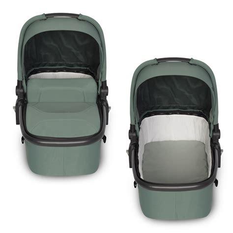 EasyGo Optimo+gondola+fotelik (do wyboru)   sklep ...