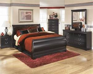Bassett bedroom furniture raya columbus ohio pics kids for Bedroom furniture sets columbus ohio