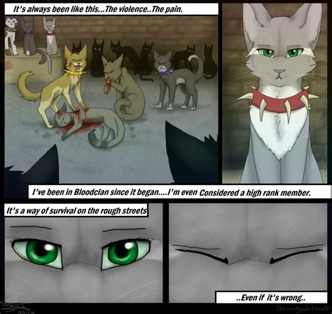 Pin By Blake Spoede On Anthroferal Comics Pinterest