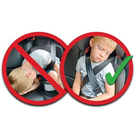 siege auto qui se tourne ceinture de securite pour siege auto groupe 2