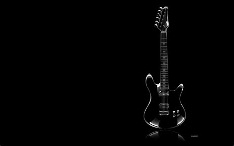 guitar background   hd wallpapers