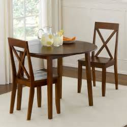 Small Dining Room Sets Crockery Unit Designs For Dining Table Studio Design Gallery Best Design