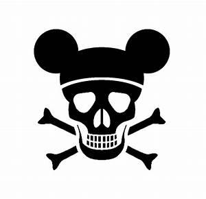 Mickey Mouse Ear Clip Art For Halloween | Joy Studio ...