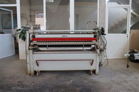 omma ft  roller glue application machine buy