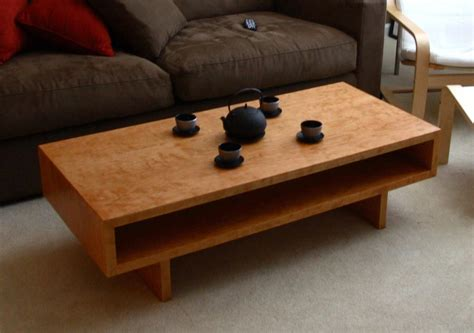 We seldom find any home without a wooden accent. Unusual Coffee Table Ideas | Coffee Table Design Ideas