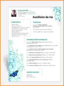 Auxiliaire De Vie Scolaire Recrutement by Lettre De Motivation Scolaire Joy Studio Design Gallery