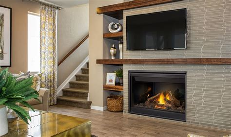 how to turn on a gas fireplace should i turn the pilot on my gas fireplace during the
