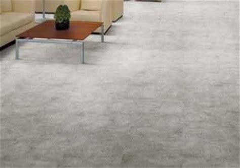 mannington walkway tile stone like