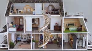 Doll House Blueprints Ideas by Choosing Doll House Modern Modern House Design