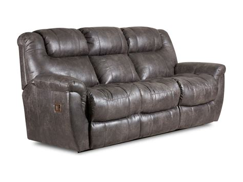 Lane Reclining Sofas Lane Reclining Sofa Parts Leather And