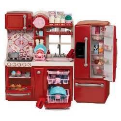 The Explorer Kitchen Set Target by Target Expect More Pay Less