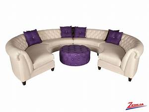 custom sofa beds toronto mjob blog With buy sectional sofa ontario