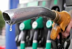 Prix Essence Et Diesel : carburants comment enrayer la hausse des prix ~ Medecine-chirurgie-esthetiques.com Avis de Voitures