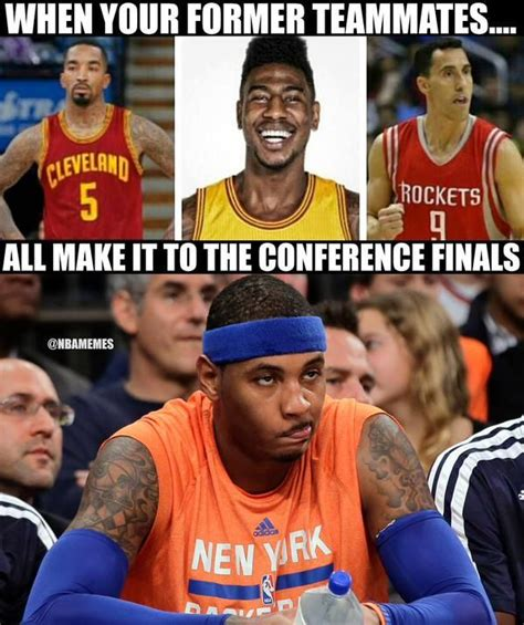 Home Page (With images) | Nba funny, Funny nba memes ...