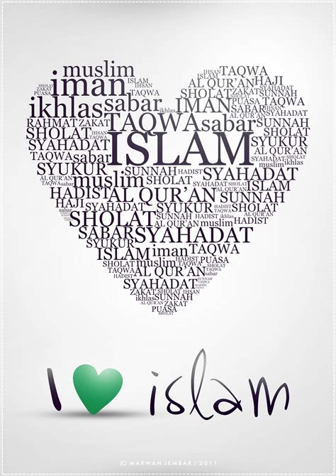 islam peace quotes quotesgram