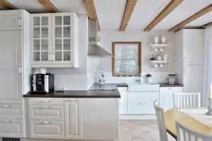 ikea küche landhaus miniküche ikea amazing design beste bilder
