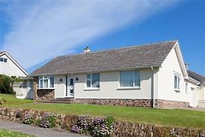 Bungalow Häuser Preise : bungalow bauen preise kostenfaktoren und mehr ~ Yasmunasinghe.com Haus und Dekorationen