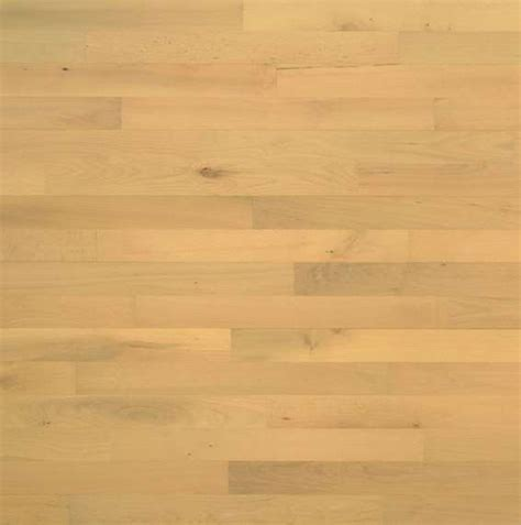 solid beech flooring junckers 14mm nordic beech harmony solid beech flooring