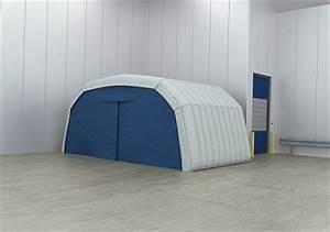 accueil chambre froide en location modulfroid service With location chambre froide tlemcen