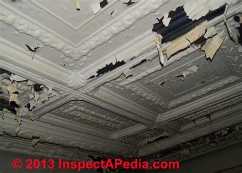 aluminum  tin ceilings pressed tin  embossed tin