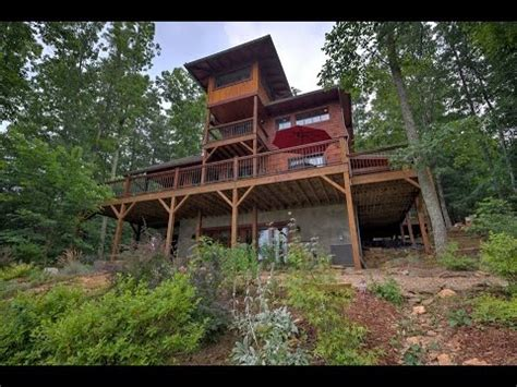 asheville cabin rental eagle s wing lodge an asheville cabin rental by carolina