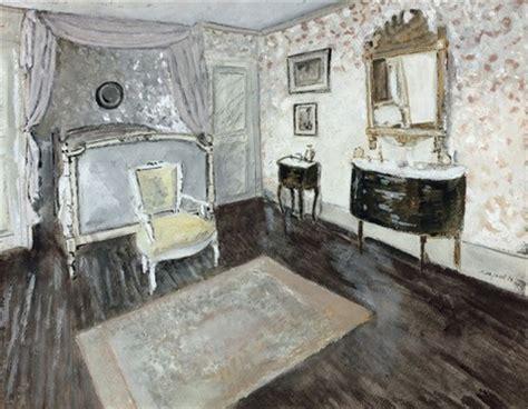 chambre louis xvi occasion chambre louis xvi 1928 by max jacob on artnet