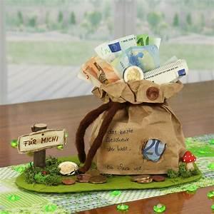 Geldgeschenke Zum Selbermachen : geldgeschenke geburtstag selber basteln idee von ~ Lizthompson.info Haus und Dekorationen