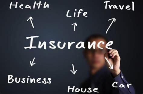 Sg Insurance Agency