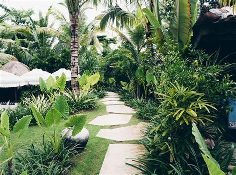 Hotel Komune Bali
