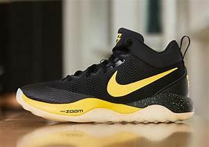 Nike Zoom Rev 2017 Draymond Green PE - Sneaker Bar Detroit