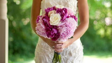 fiori sposa giugno fiori di giugno ecco quali scegliere per il tuo