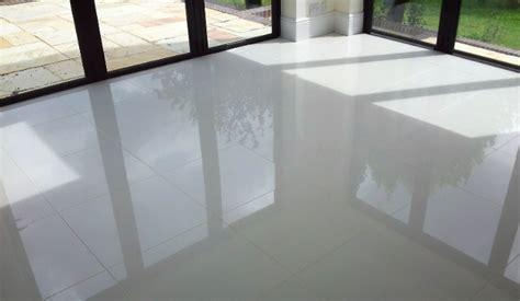 kitchen floor tiles belfast tiles belfast newry northern ireland the tile outlet 4833