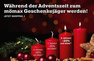 Mömax Nürnberg Online Shop : m max 20 rabatt auf fast alle artikel im online shop ~ Orissabook.com Haus und Dekorationen