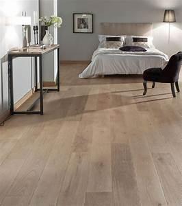achat parquet les marques de sol en bois pour bien le With parquet flottant chambre