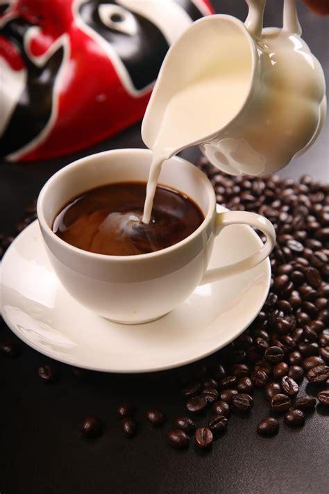 health benefits  caffeine drinking  coffee
