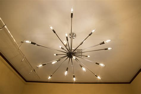 led light design appealing led chandelier lights