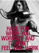 28 Of The Best Motivational Fitness Quotes   FULL WORKOUT Fitness      Funny Workout Quotes