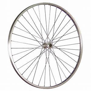 Fahrrad Felge Richten : 28 zoll fahrrad vorderrad laufrad shimano alivio felge aluminium vorn silber ebay ~ Blog.minnesotawildstore.com Haus und Dekorationen