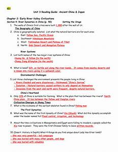 Rites Of Passage Essay auto workshop business plan rites of passage ...