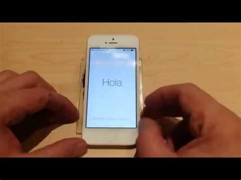 iphone 5 icloud unlock free software to unlock removal iphone icloud account
